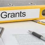 How to Get Foundation Grant?